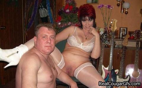 real-cougar-gfs-amateur-porn