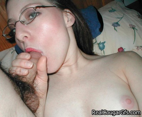 real-cougar-gfs-amateur-porno