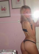 hacked-amateur-girlfriend-porn