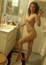 latina-amateur-gf-porn