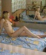 naked-amateur-girlfriend-porn