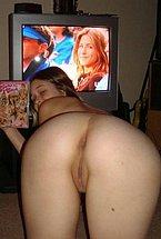 amateur-blowjob-girlfriend-porn