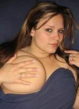 amateur-bbw-girlfriend-porn