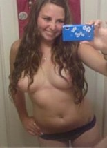 amator-duci-porno