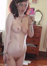 amateur-emo-girlfriend-porn